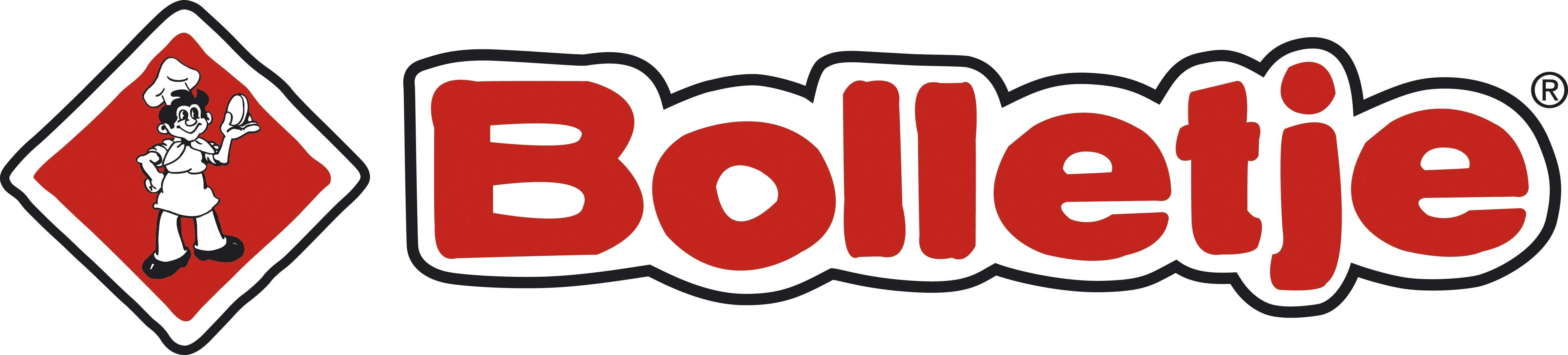2.Bolletje-logo-klein