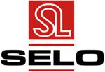 Logo-Selo1