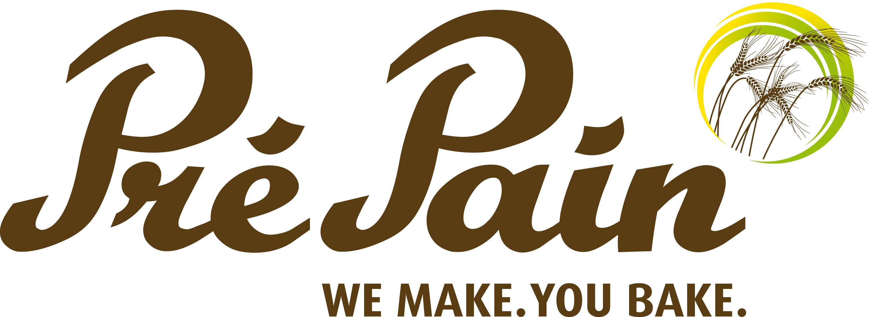 Pré_Pain_logo