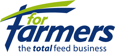 00 LG_ForFarmers Total Feed Business_FC_RGB
