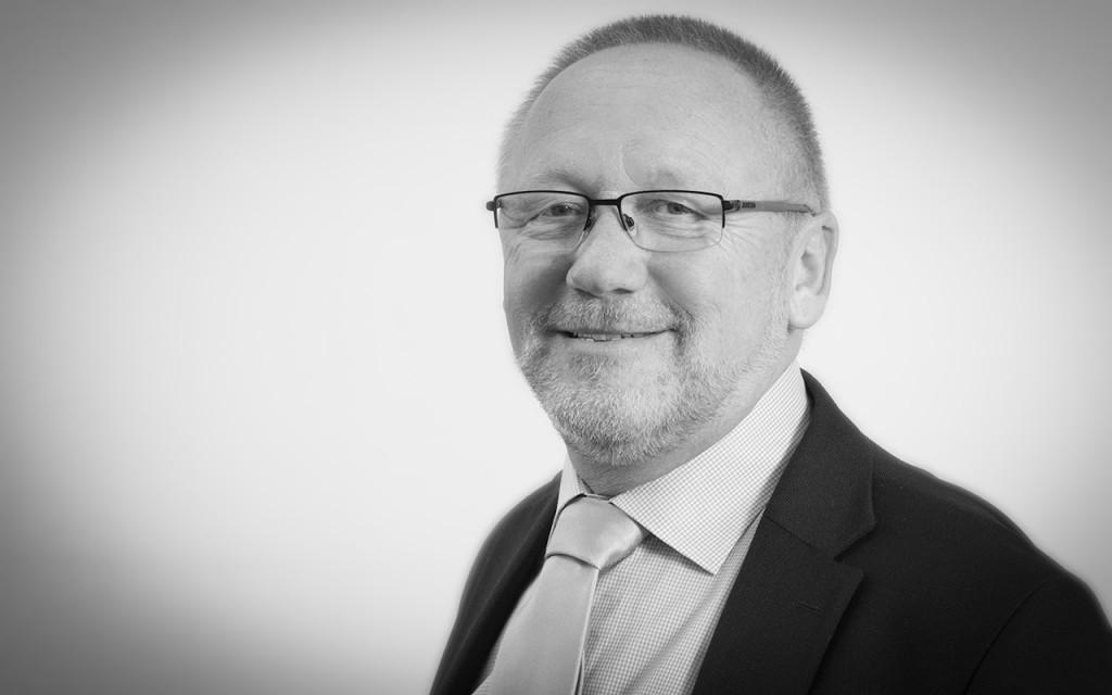 Henk Zengerink wordt directeur PCPT Oost