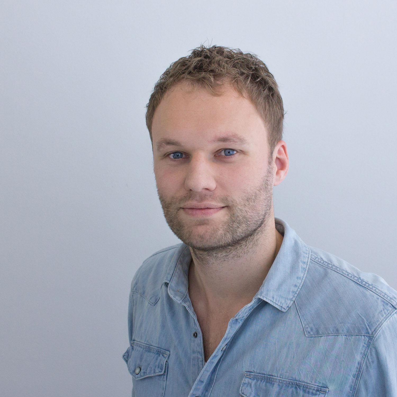 Bastiaan Neurink