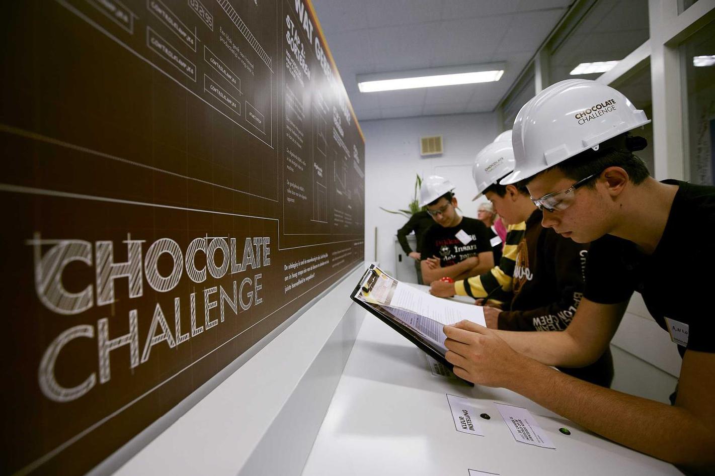 Chocolate Challenge_Pagina_12_Afbeelding_0001