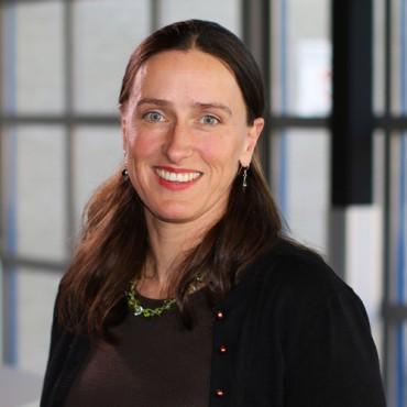 Dr. Sandra van Aalderen