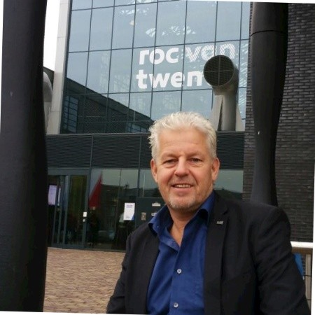 Johan Soer