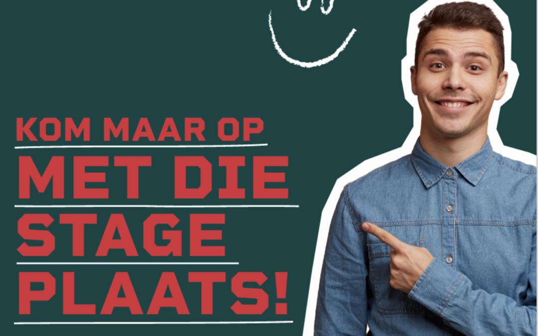 Twentestage.nl