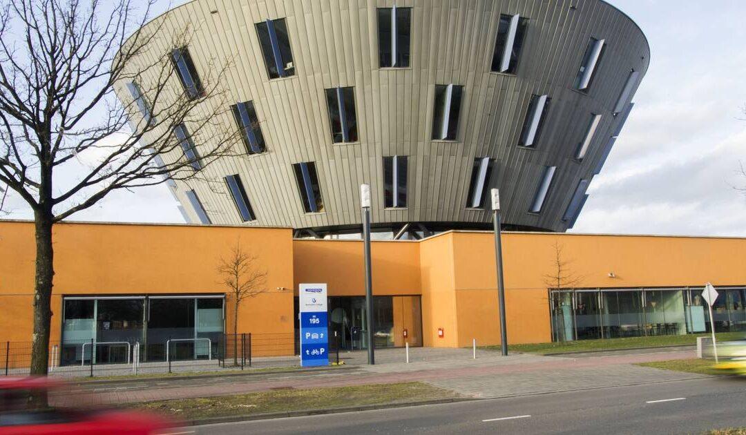 Welkom Bonhoeffer College