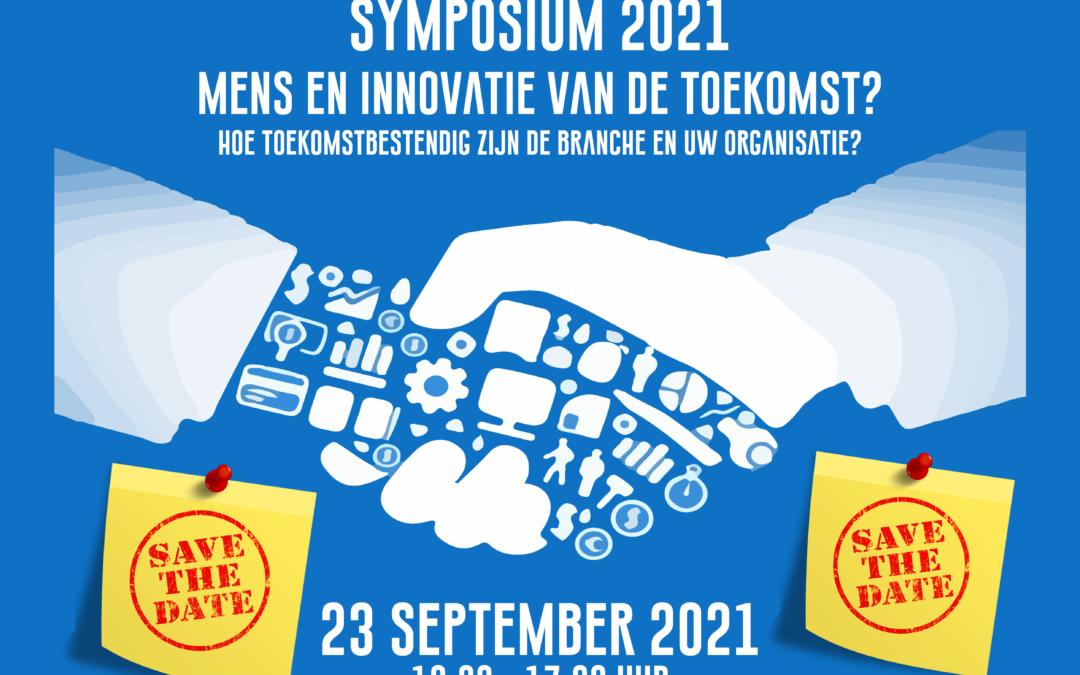 Aanmelden Symposium 2021 kan nog!